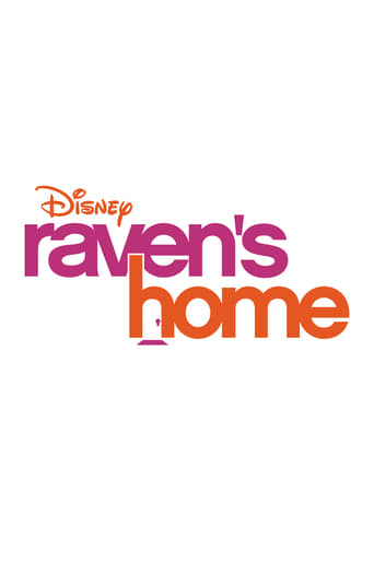 Raven s Home