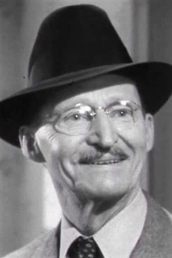 Image of Walter Soderling
