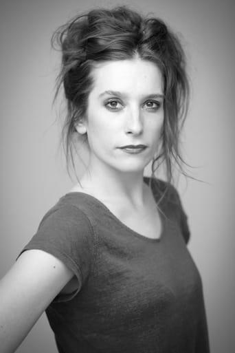 Image of Eléonore Arnaud