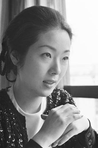 Image of Saori Yuki