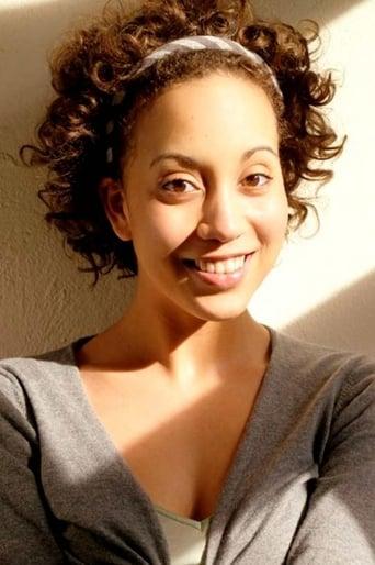 Larissa Breidbach