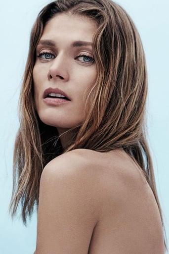 Image of Malgorzata Bela