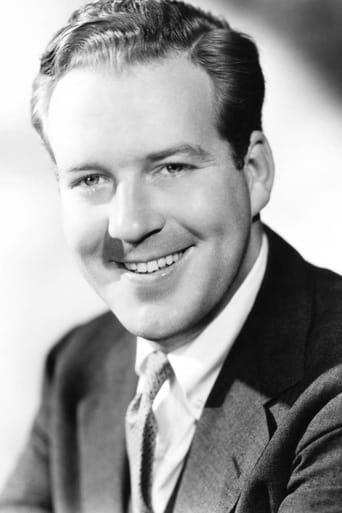 Image of Dick Foran