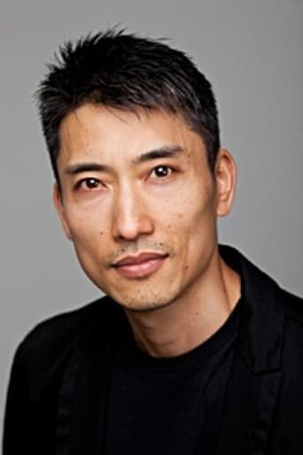 Image of Makoto Murata