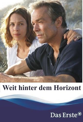 Poster of Weit hinter dem Horizont