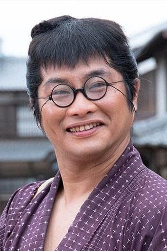 Image of Satoru Matsuo