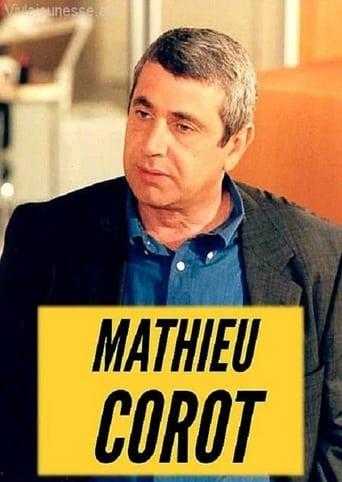 Poster of Mathieu Corot