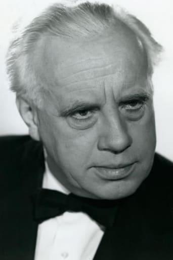 Image of Asbjørn Andersen