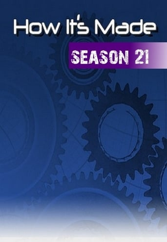 Temporada 21 (2013)