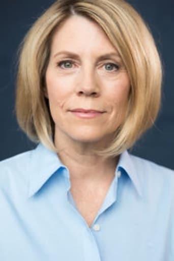 Image of Susan Chambers