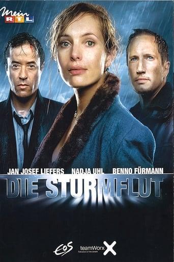 Poster of Die Sturmflut
