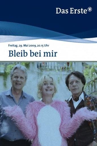 Poster of Bleib bei mir