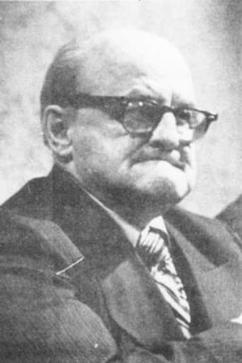 Image of Ernest Guimond