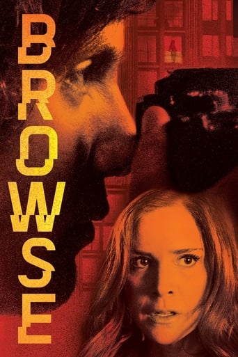 Poster of Browse