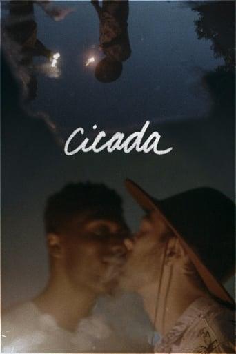 Poster of Cicada