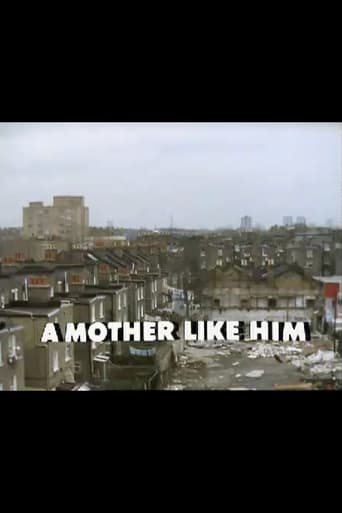 Poster of A Mother Like Him