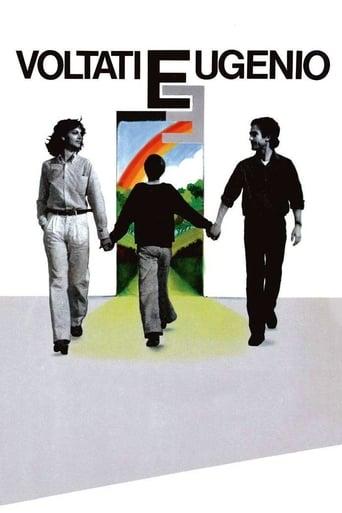 Poster of Voltati Eugenio