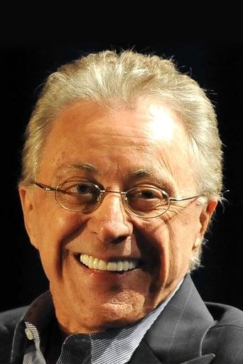 Image of Frankie Valli
