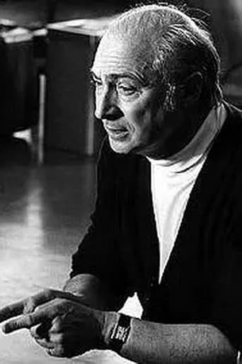 Image of Gérard Oury