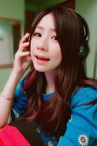 Image of Risuko Sasakama