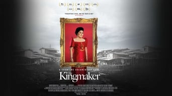The Kingmaker