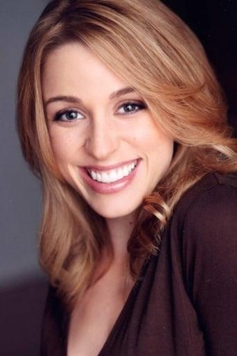 Image of Laura Bertram