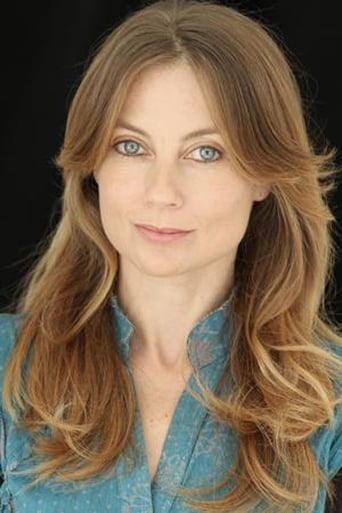 Image of Siobhan Hodgson