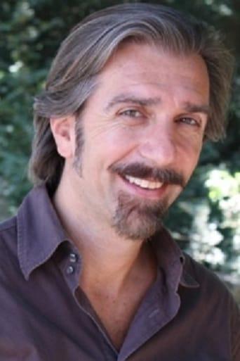 Image of Francesco Ciampi