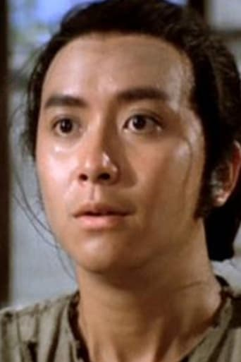 Image of Lau Siu-Kwan