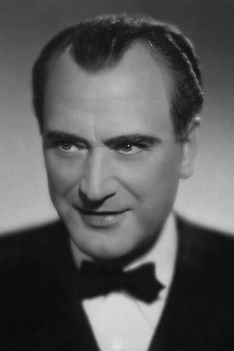 Image of Josef Bělský