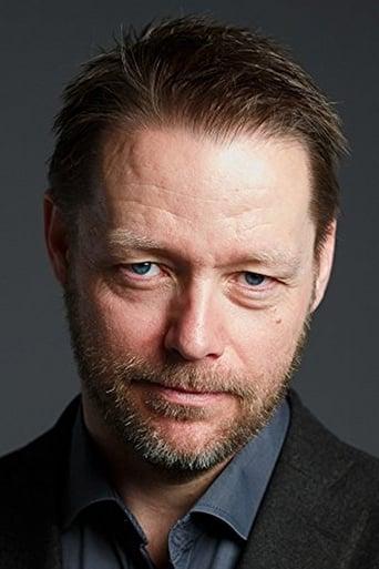 Pål Espen Kilstad