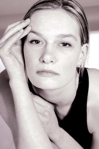 Image of Maria Seweryn