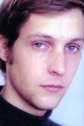 Image of Jean-Baptiste Montagut