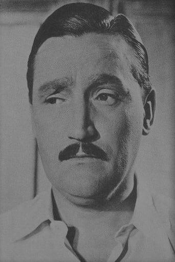 Image of Rafael Banquells