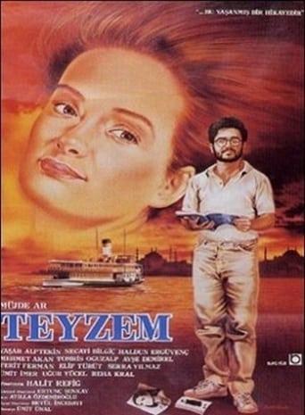 Poster of Teyzem