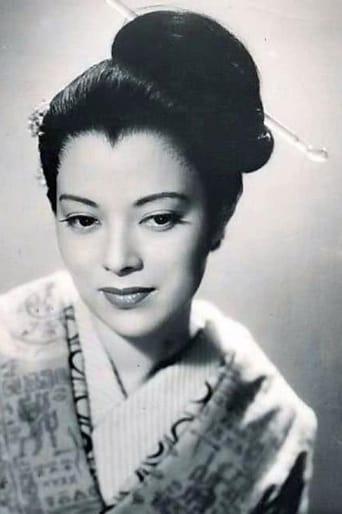 Image of Yoshiko Yamaguchi