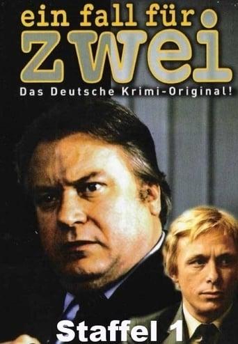 Saison 1 (1981)