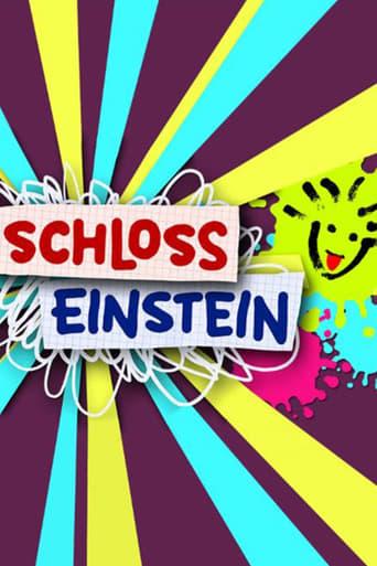 Poster of Schloss Einstein
