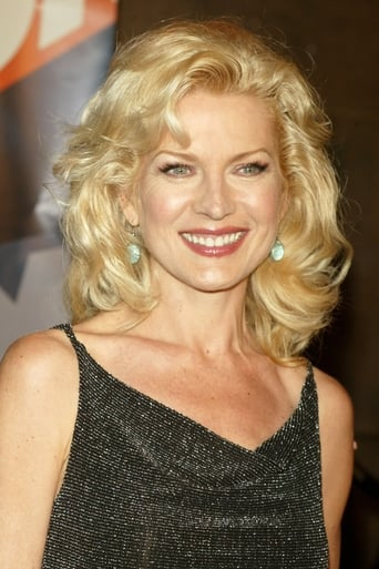 Image of Diana Scarwid