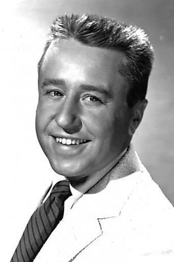 Image of George Gobel