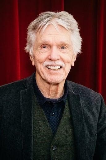 Image of Tom Skerritt