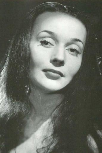 Image of Ludmilla Tchérina