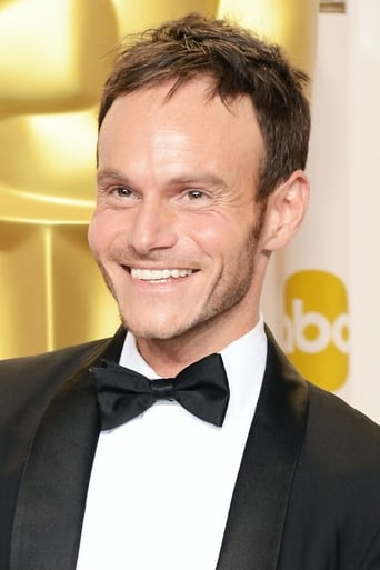 Chris Terrio
