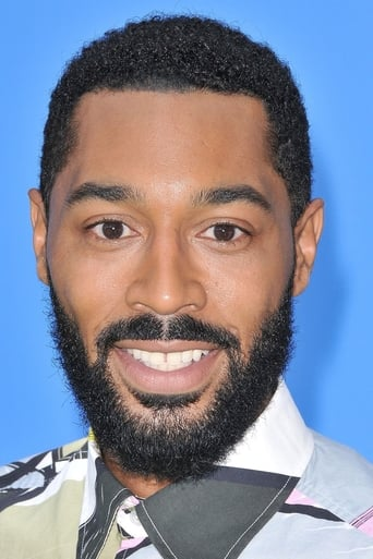 Image of Tone Bell