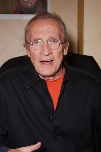 Image of Roy Thinnes