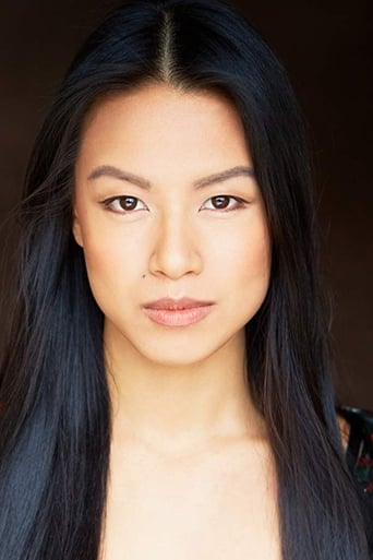 Image of Ann Truong