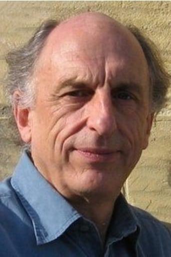 Image of Matthew Scurfield