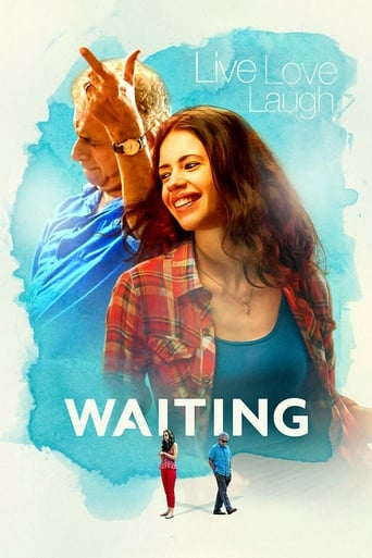 Poster of Waiting