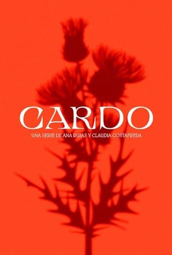 Poster of Cardo