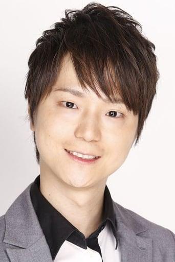 Image of Kengo Kawanishi